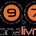 Ouvir a Rádio Antena Livre 89,7 de Santarém - Portugal ao vivo