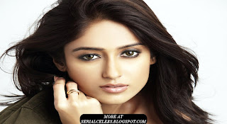 Ileana HQ Photoshoot stills