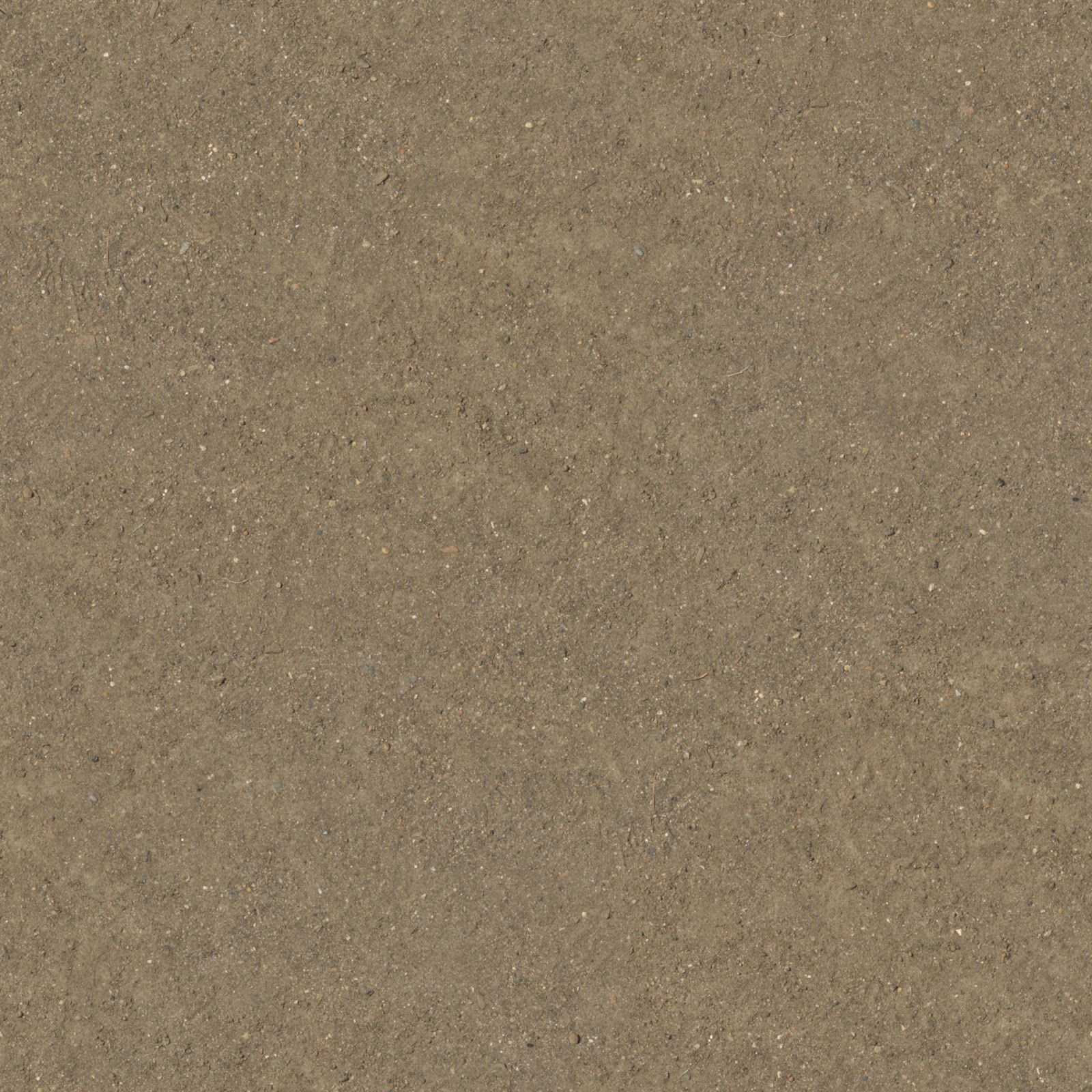High Resolution Seamless Textures DIRT 3 soil dust dirt sand