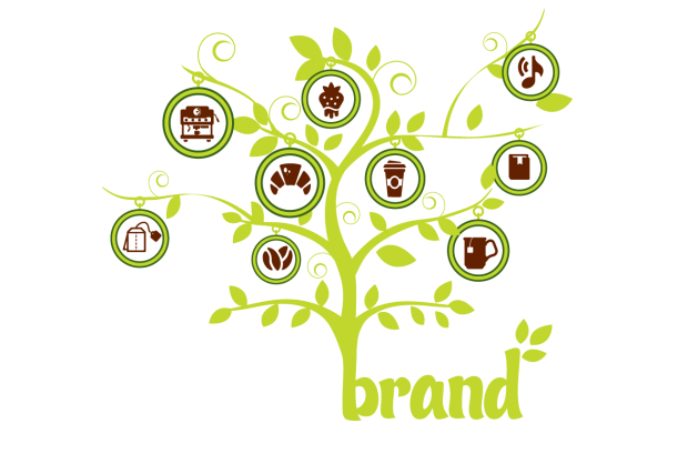 brand image and other factors in Brand equity: what's price got to do with it and distinct from other elements of brand equity, a factor that consumers weigh against their feelings about a brand.