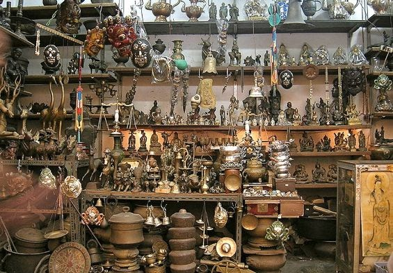 Sharjah Yellow Pages Sharjah Business Directory Antiques