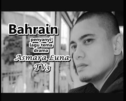 Cinta & Airmata - Bahrain