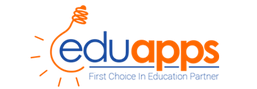 EduApps.co.id Soal Ujian Nasional, Ujian Sekolah dan Ulangan Harian Terlengkap Di Indonesia