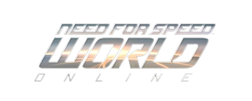 Free Need for Speed World Codes
