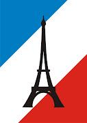 Estuvo a cargo de los mejores cocineros de Francia, que eligieron nuestro .