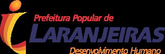 Prefeitura de Laranjeiras