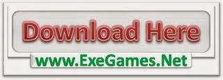Enemy Engaged 2 Free Download PC Game Full Version