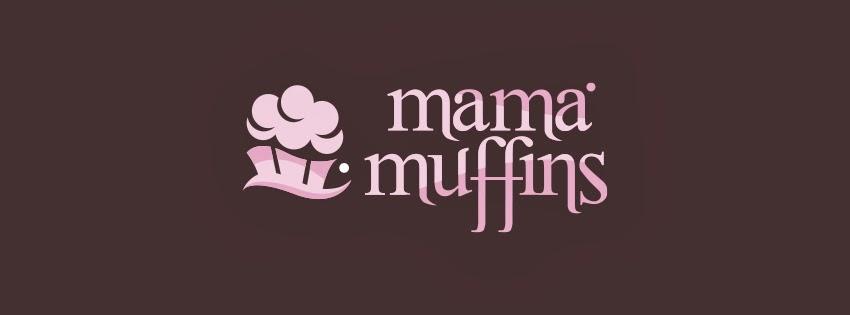Mama Muffins Shop