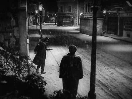 chinatown film noir essay