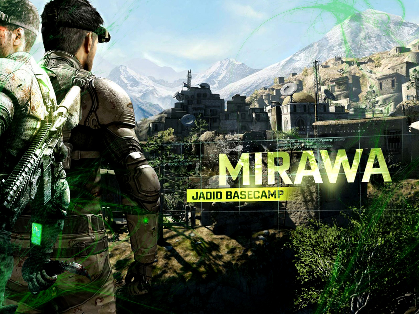 http://2.bp.blogspot.com/-R3jR4PGgNa8/UKdZvhhTiQI/AAAAAAAAGJQ/dn7I9fUe3Ps/s1600/Splinter-Cell-Blacklist-Jadid-Basecamp-HD-Wallpaper_GameWallBase.Com.jpg