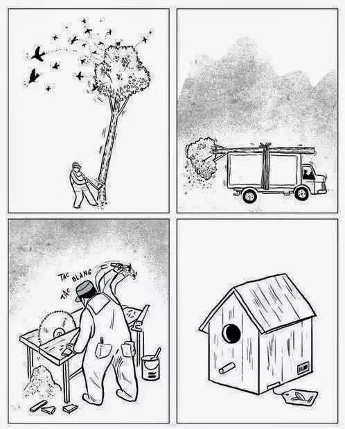 Ambientum humor ambiental for Hogar del mueble ingenio