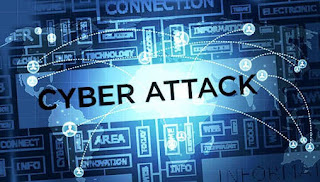 Major cyberattack sweeps globe, India affected, Jawaharlal Nehru Port in Mumbai  hit.