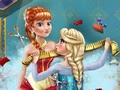 imagem Elsa Tailor for Anna jogo online