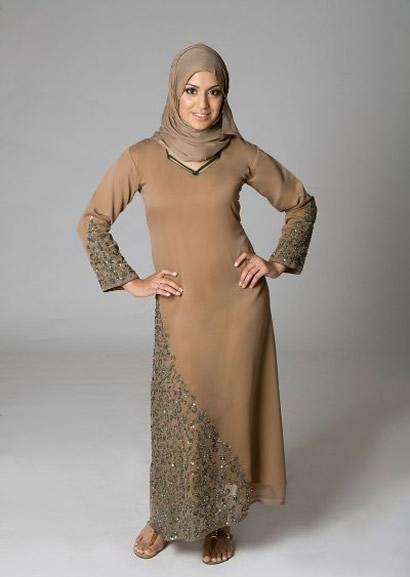 Jilbab Designs 2013 2013 Latest Abaya Designs For