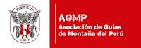 Guías UIAGM del Perú