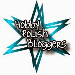 Hobby Polish Blogger