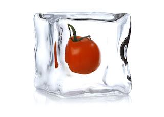 tomate-congelado