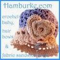Hamburke.com's
