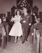 December 18, 1955