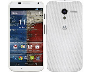 Motorola+Moto+X+Review,+Specs+And+Price Motorola Moto X Review, Specs And Price