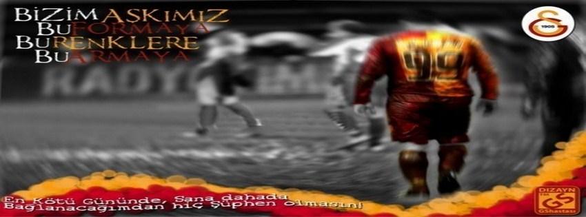 Galatasaray+Foto%C4%9Fraflar%C4%B1++%286%29+%28Kopyala%29 Galatasaray Facebook Kapak Fotoğrafları