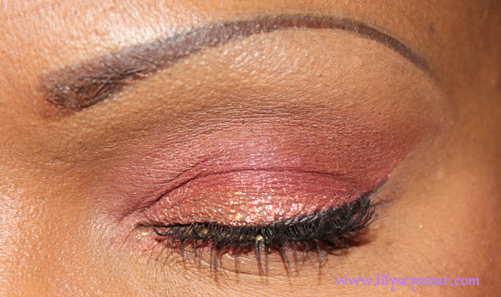 Mac Copperthorn Fluidline