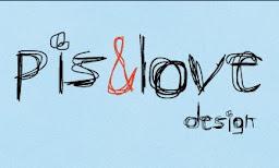 Pis&Love