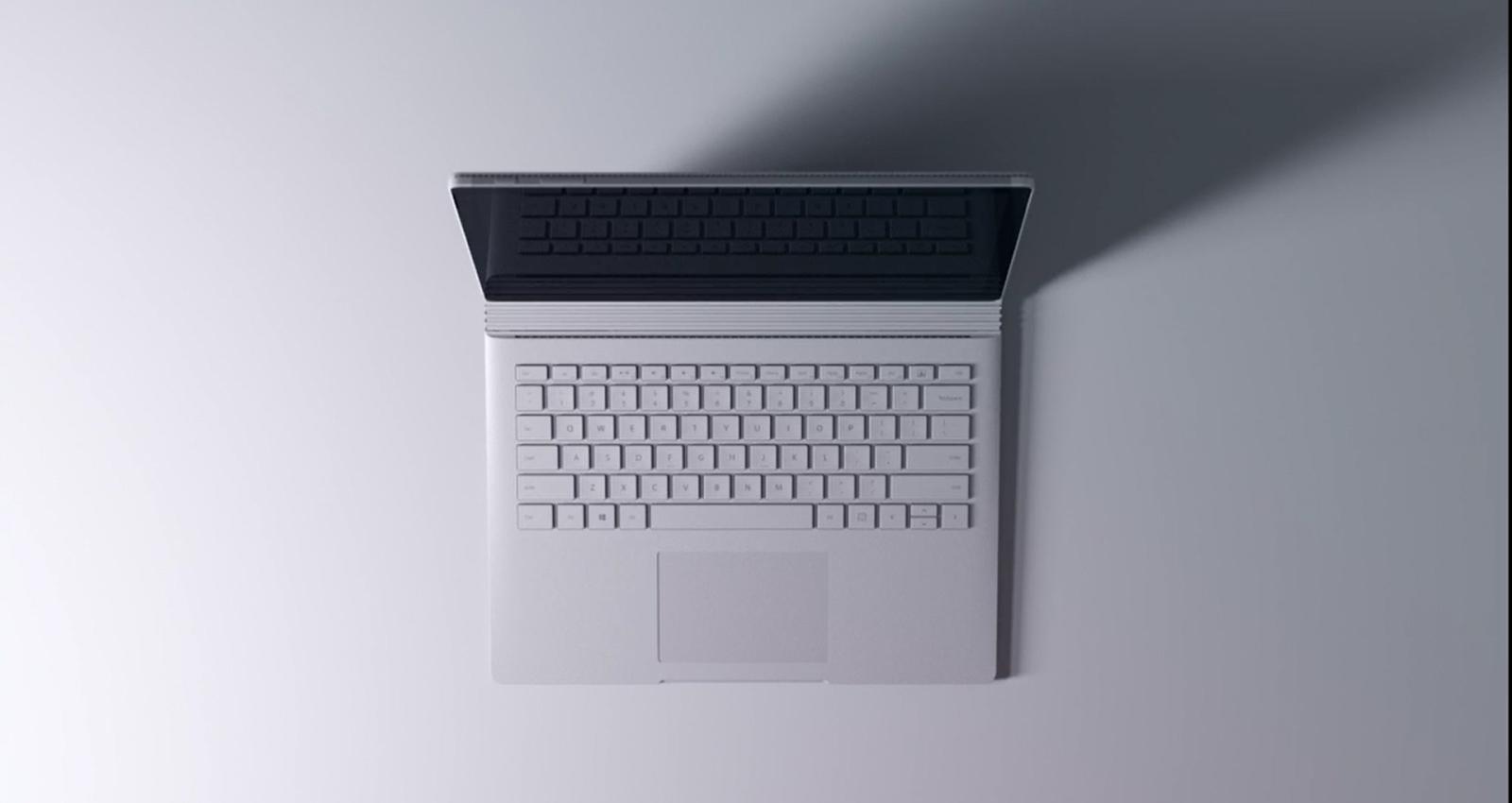 surface-book-white-whole-windows-10
