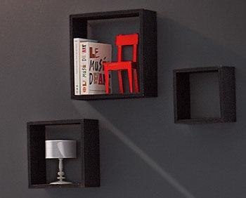 d co les incontournables de flo deco chambre d 39 ado. Black Bedroom Furniture Sets. Home Design Ideas