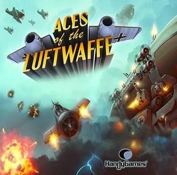 Aces of the Luftwaffe Premium (APK) (MOD UNLIMITED MONEY)