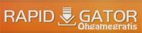 Download Goat Simulator Via Rapidgator
