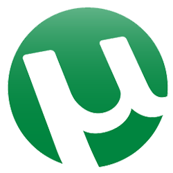 Forex u turn free download utorrent