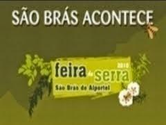 19.ª Feira da Serra