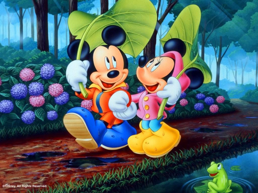 Imagenes de dibujos animados