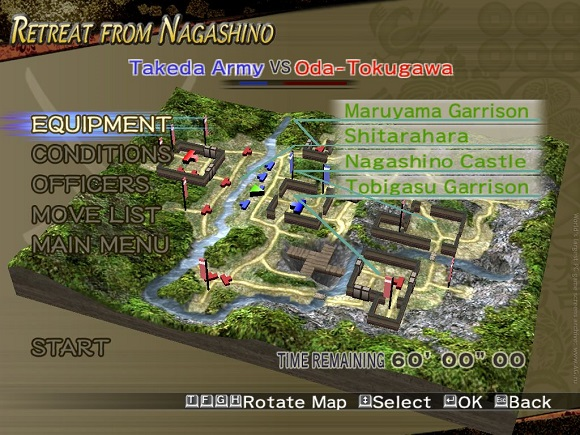 samurai-warriors-2-pc-screenshot-www.ovagames.com-1