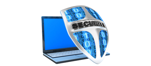 LogRhythm, honeypots, Servers honeypots, honey pots, Servers, honeypots easy, RSSI, Honeypots Servers, advanced persistent, Security Intelligence, internet, Honeypot Security,