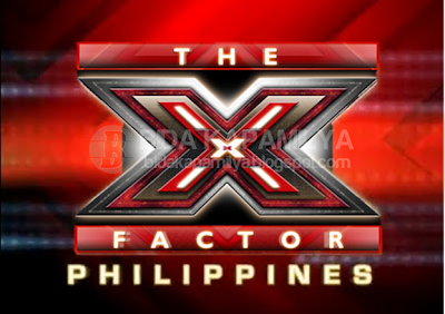 The X Factor Philippines 6th Live Performance Show (Top 7) September 8, 2012