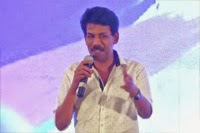 """I came here as Jyothika's Fan"" – Director Bala at 36 Vayadhinile Audio Launch"