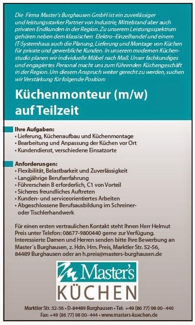 billige kuchen gunstige leipzig neue xxlutz arbeitsplatte ikea ...