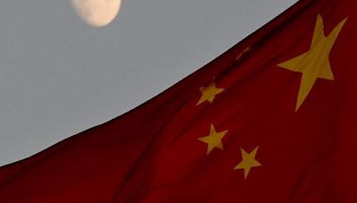 Kina miraton ligj kundër terrorizmit