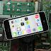Where is Apple's iPhone 5C Headed?
