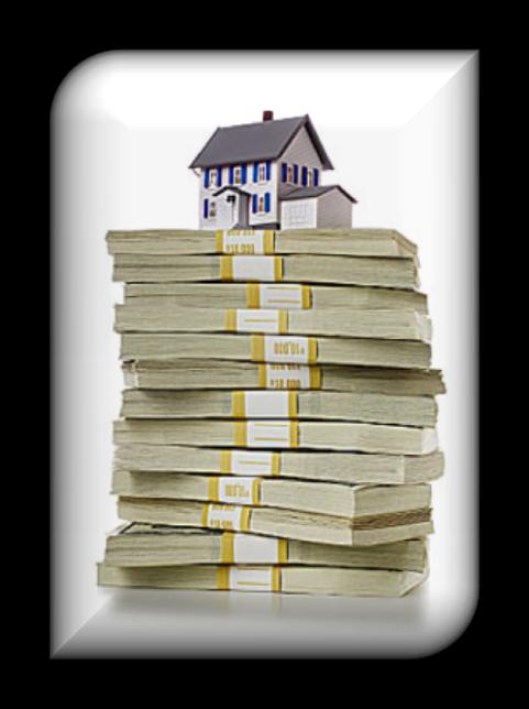 Tips Agar Harga Jual Rumah Tetap Terjaga
