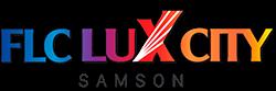 www.flcluxcitysamson2018.com - Website Dự Án FLC Lux City Sầm Sơn