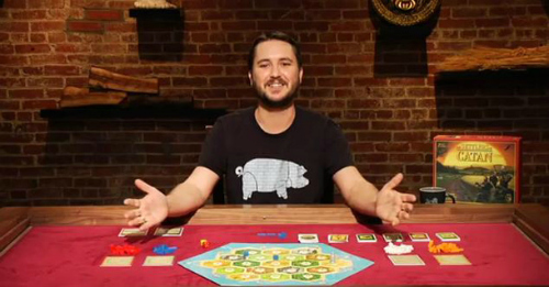 wil-wheaton-tabletop