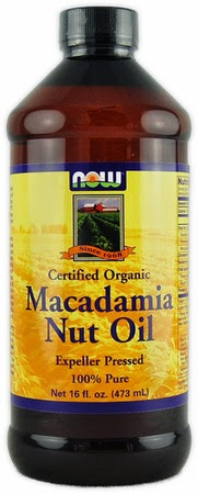 best hair dryer for curly hair macademia nut oil