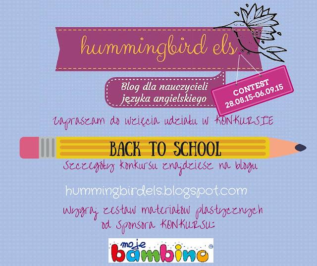 http://hummingbirdels.blogspot.com/2015/08/back-to-school-czyli-konkurs-na-dobry.html