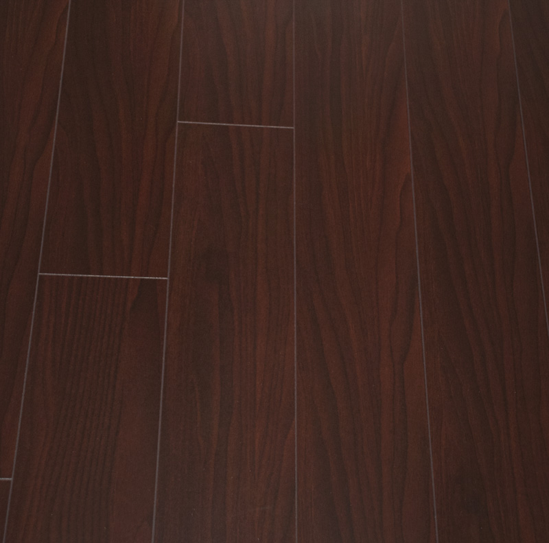 laminate flooring most popular colors laminate flooring