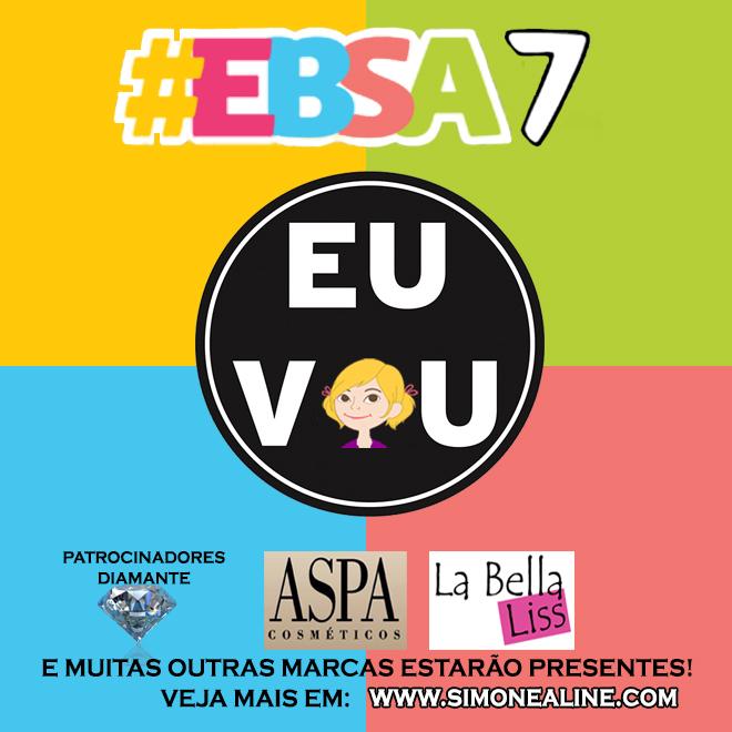 Ebsa7