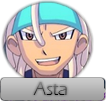 Asta Storm