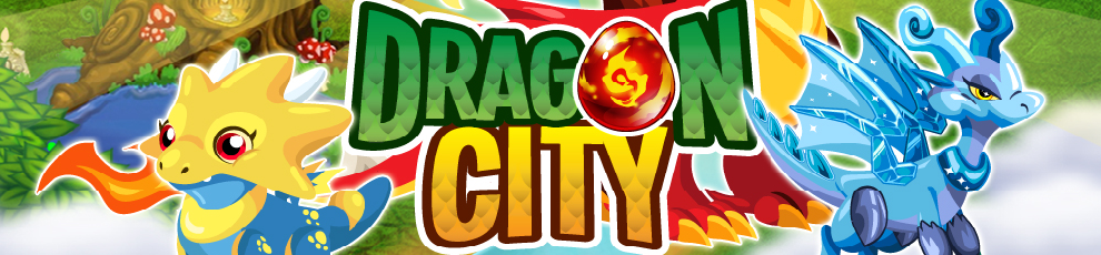 Trucos Dragon City